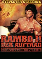 Rambo 2 - Der Auftrag [dt./OV]