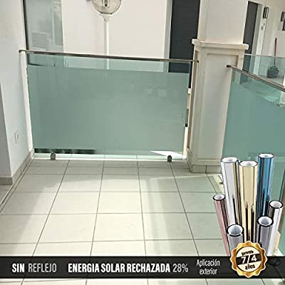 FOLIX • BLANCO ARENADO • Alta Calidad • Lámina Adhesiva Protección ...