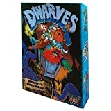 Dwarves Inc.