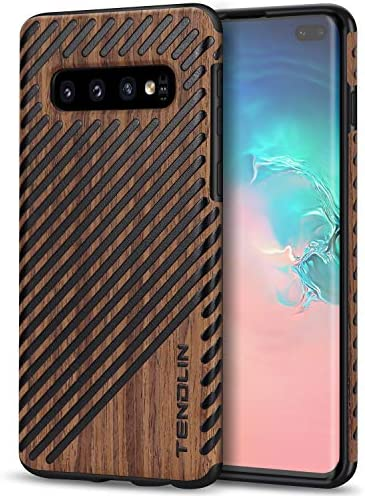 One plus one wood case
