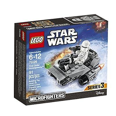 LEGO Star Wars by Lego