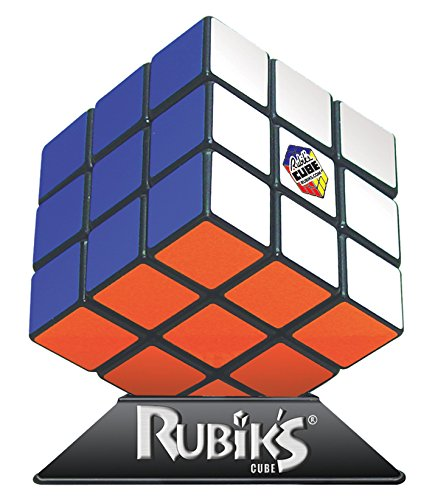 : Winning Moves Games Rubik's Cube