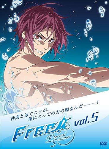 Japanese Animation Anime Free Ship - 4