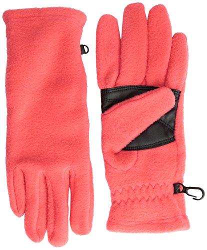 Columbia Women's Baddabing Fleece Glove