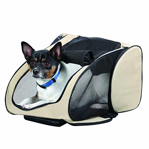 5 in 1 Pet Carrier product image