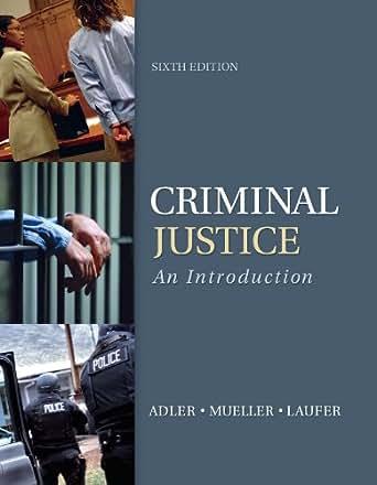 Criminal Justice craigslist phone number customer service