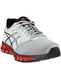 Men's COMUTORA Running Shoe