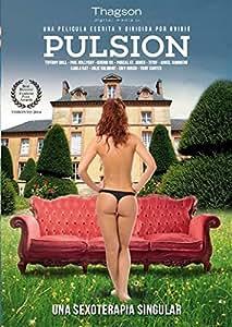 Amazon.com: Pulsion [Non-usa Format: Pal, Region 2 -Import