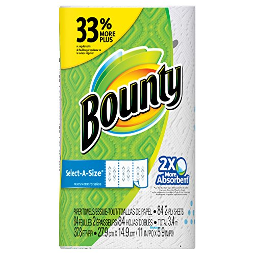 bounty-select-a-size-paper-towels-print-1-big-roll-33-more-sheets