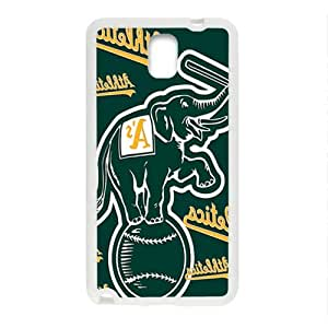 Athletic Fashion Comstom Plastic case cover For Samsung Galaxy Note3
