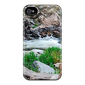 Flexible Tpu Back Cases Covers For Iphone 6plus -