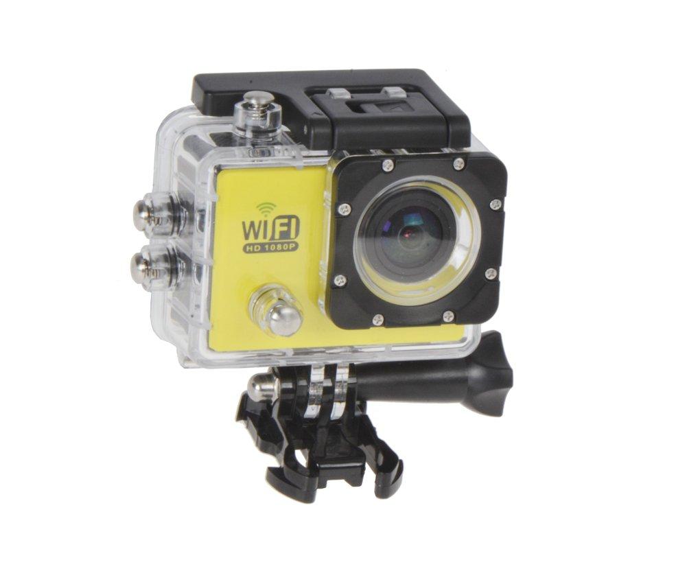 30 Rock Camera : Rock autobot car dvr camera video r end  pm