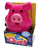 Go Oink Card Game offers