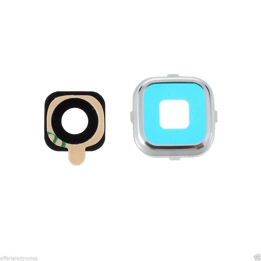 Ersatz-Kameralinse für Samsung Galaxy Alpha: Amazon.de: Elektronik