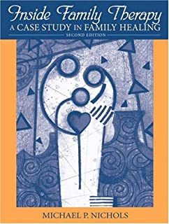 Amazon essentials of intentional interviewing counseling in a inside family therapy a case study in family healing 2nd edition fandeluxe Choice Image