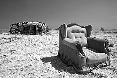 Salton Sea #1