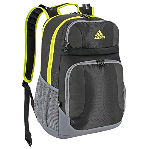 3f68eba379 Galleon - Adidas Climacool Team Strength Backpack