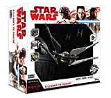 Revell Snaptite Build and Play Star Wars: The Last