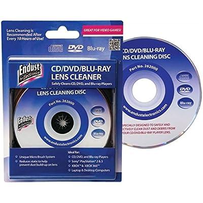 endust-for-electronics-cd-dvd-lens