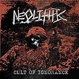 Cult Of Ignorance