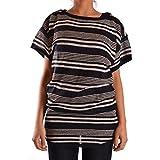 Twenty8Twelve Tshirt Short Sleeves PT2772 Black