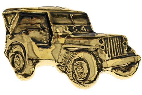 Miniature-Replica-Military-Willys-Jeep-M38-Hat-or-Lapel-Pin-HON5751