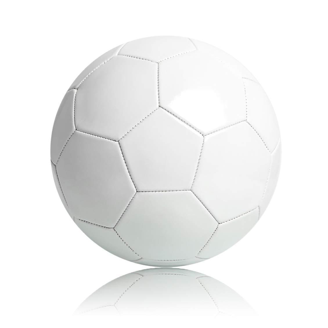 We Print Balls - Balón de Rugby de Piel Vintage - Heritage, tamaño ...
