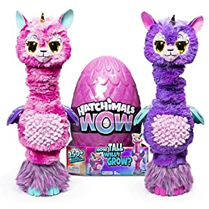 hatchimals וואו