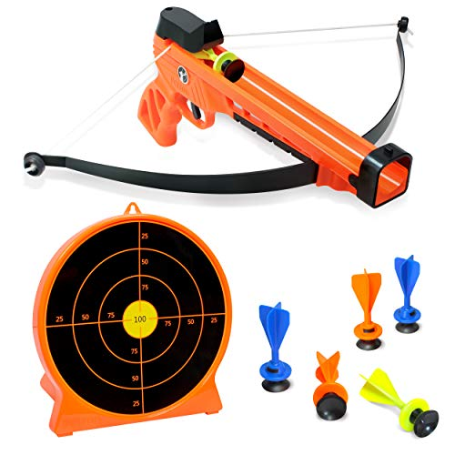ArmoGear Kids Archery Set
