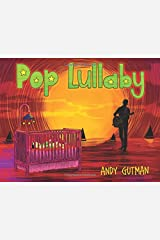 Pop Lullaby Paperback
