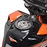 Givi BF33 Tanklock Tanklocked Tank Bag Fitting Kit - KTM Duke 125 Duke 390