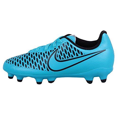 Nike JR Magista Onda FG (651653-440)