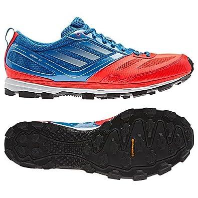adidas Running adizero XT 4 Running Chaussure, InfraRouge