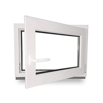 3 fach verglasung bild nicht verfa 1 4 gbar schallschutzfenster