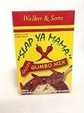 Slap Ya Mama Cajun Gumbo Mix 5 oz