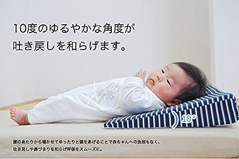 新生児 吐き 戻し 毎回