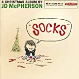 Buy J.D. McPHERSON – Socks New or Used via Amazon