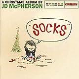Buy J.D. McPHERSON – Socks New or Used via Amazon