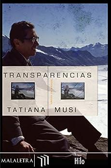 Transparencias de [Musi, Tatiana]