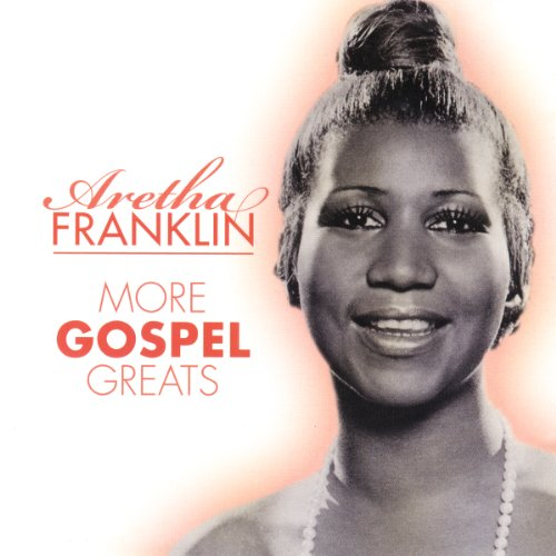 Music Blues Gospel (More Gospel Greats)