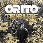 オリジナル曲|ORITO