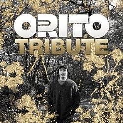 カバーアーティスト|ORITO