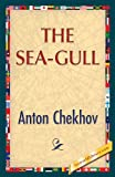 The Sea-Gull, Anton Chekhov, 1421849976