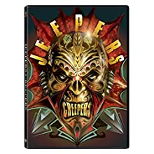 Jeepers Creepers (2017)