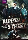 Buy Ripper Street: Season 4