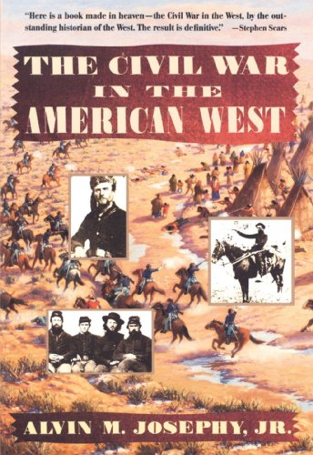 the-civil-war-in-the-american-west