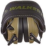 Walker's GWP-RSEMPAT-ODG GWP-RSEMPAT-ODG Hunting