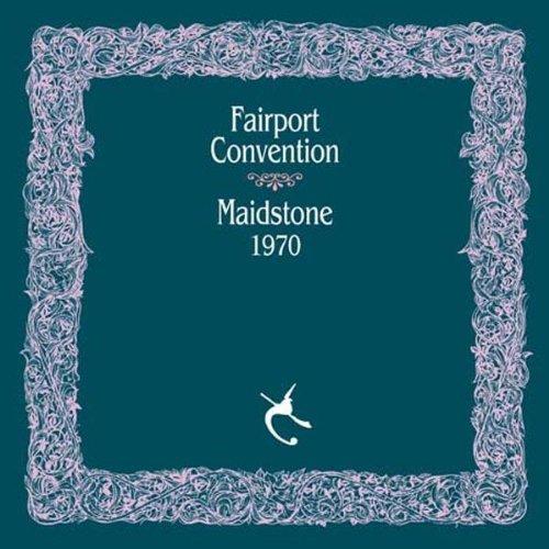 Live Latest item in Maidstone Cheap super special price Vinyl 1970