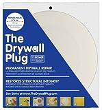 1/2x6-7/8 Drywall Plug