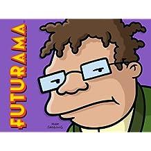 Futurama Season 5